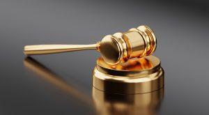 beste advocaat