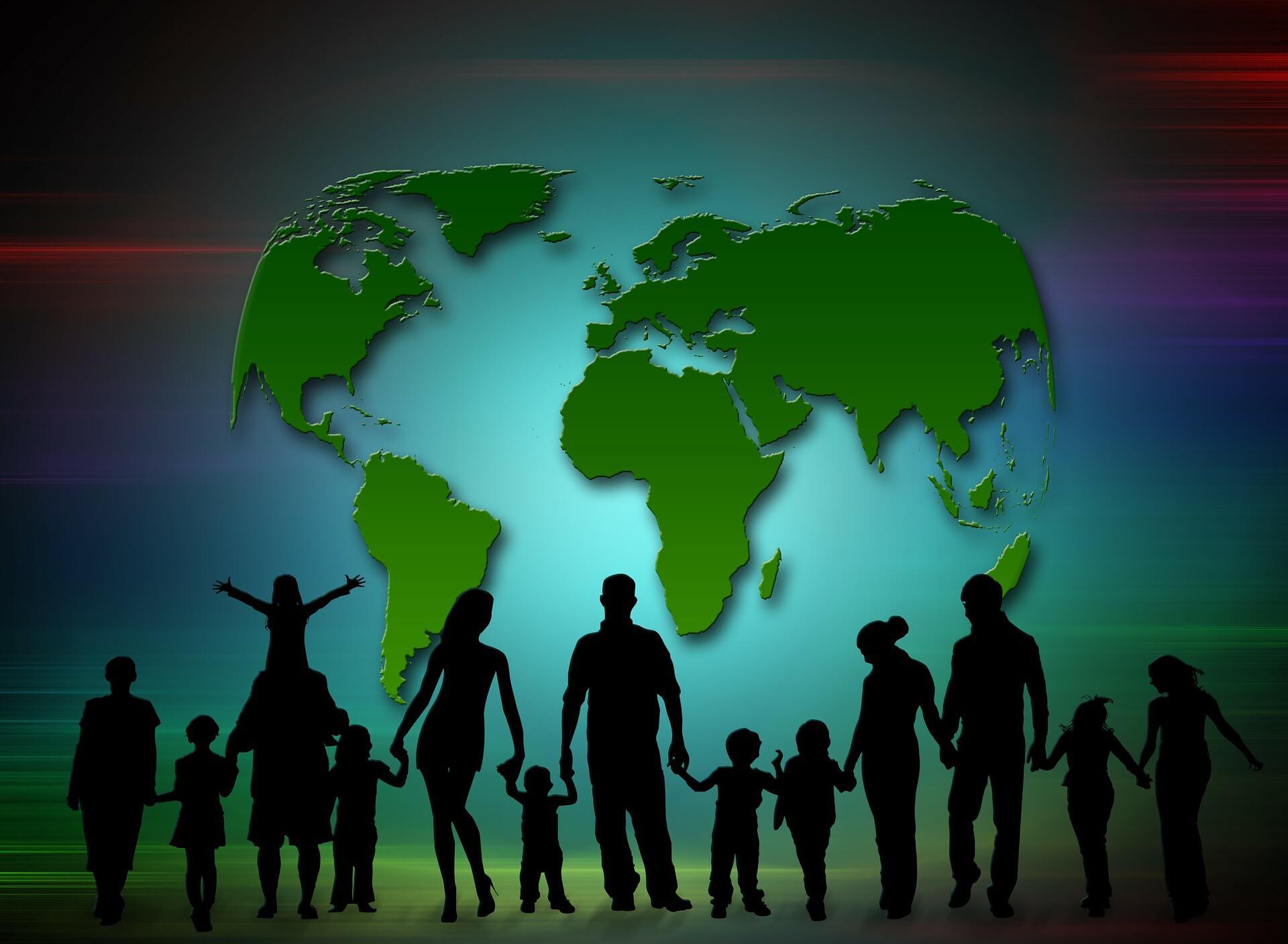 Adoptie familierecht